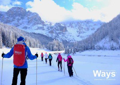 WAYS-escursionistico-copia