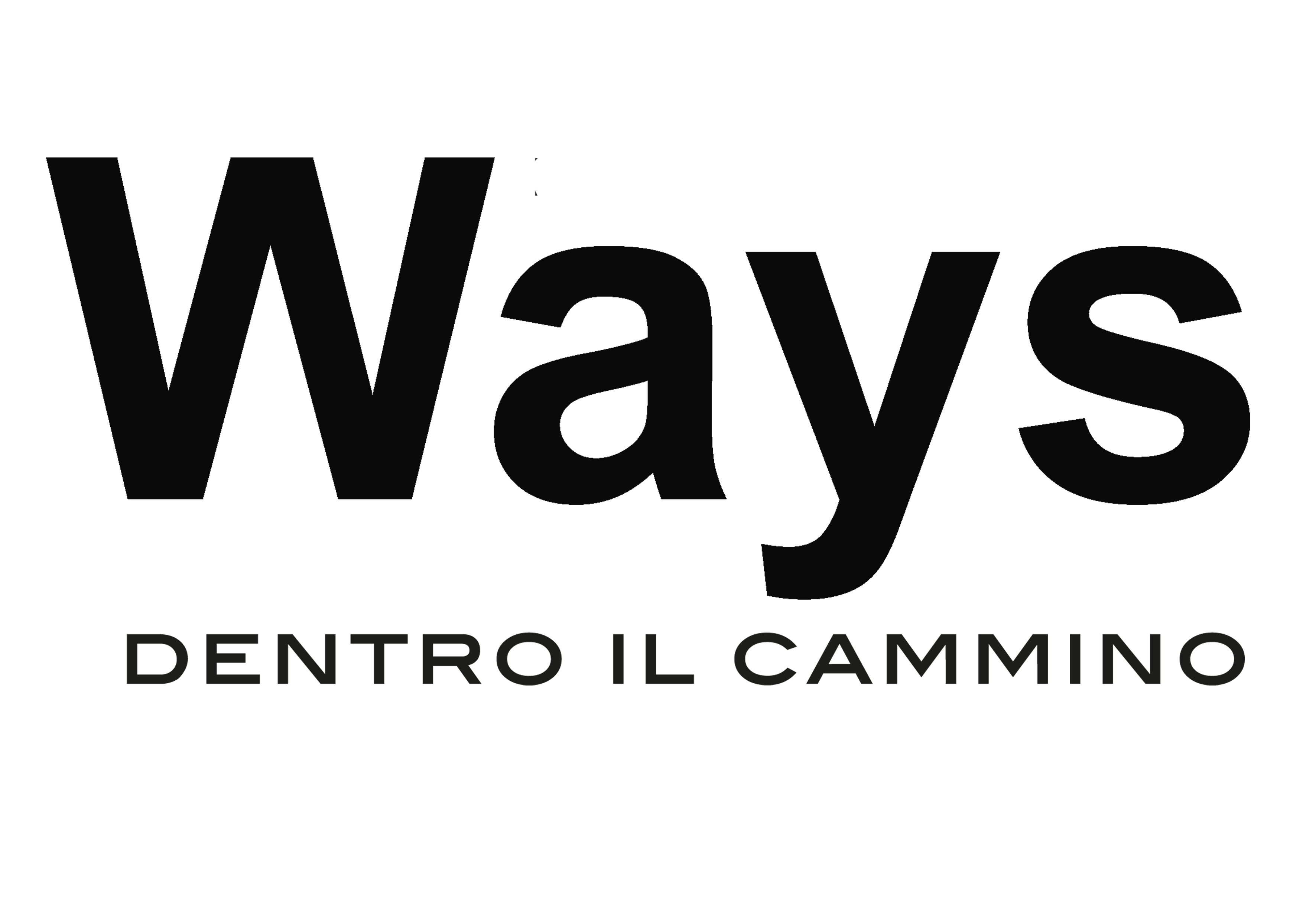 Ways - dentro il cammino