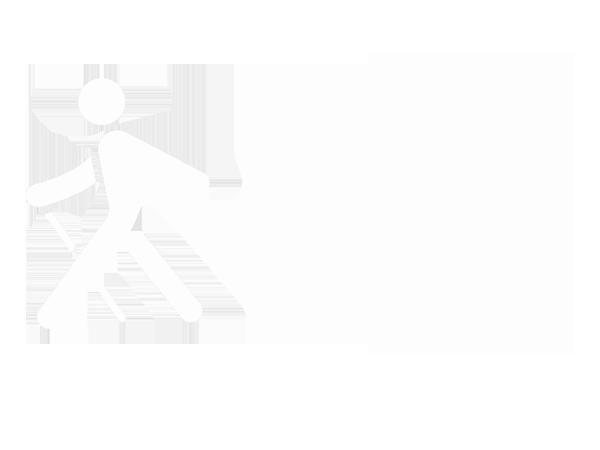 WAYS - FORMAZIONE