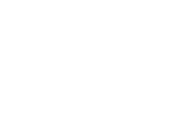 Ways - Cammini